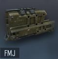 FMJ menu icon BO3.png