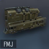 FMJ menu icon BO3