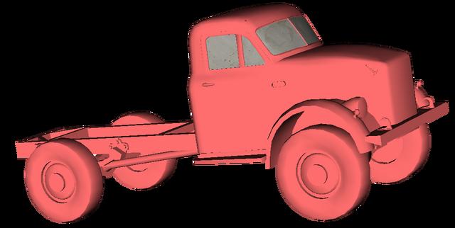 File:GAZ-63 model 2 BOII.png