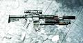 Glitched Commando The Defector BO.png