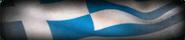 Greece Background BO