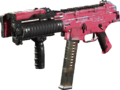 HVR Tactical Pink IW.png