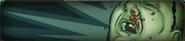 Headshot Background BO