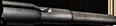 Long Barrel Menu icon BOII