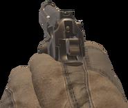 M9 MWR