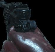 Mauser C96 BOII