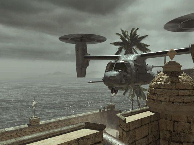 File:Osprey Hovering.jpg