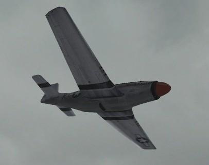 File:P-51 Mustang CoD2.jpg