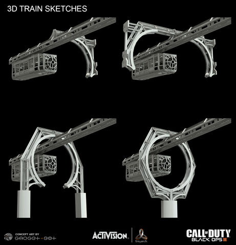 File:Train ConceptArt 3D ShadowsOfEvil BOIII.jpg