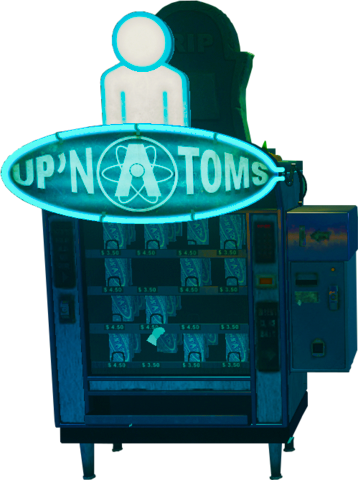 File:Up 'N Atoms Perk Machine IW.png