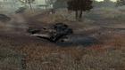 Wasteland Sniper Spot 9