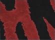 Красный тигр иконка