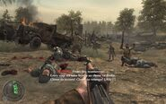 1304937135 call-of-duty-world-at-war-1