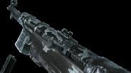 185px-MP40 Reloading BO