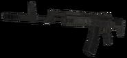 AK-12 model CoDG