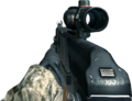 AK-74u ACOG Scope CoD4.png