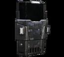 Assault Shield