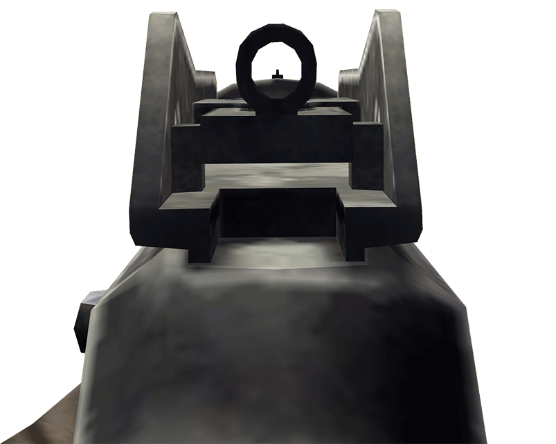 File:BAR Iron Sights FH.png