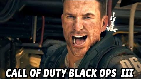Call of Duty Black Ops 3 Trailer Reveal Deutsch German (PS4, Xbox One, PC) Trailer Deutsch German-0