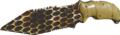 Combat Knife Honeycomb IW.png