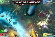 Dead ops ios