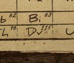 Element 115 Divinium