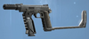 FA1911 menu icon CoDO