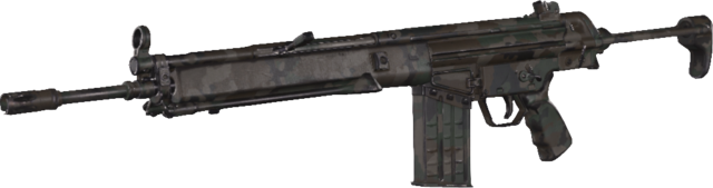 File:G3 Woodland MWR.png