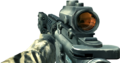 M4A1 RDS 4.png