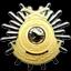 MW2 Prestige5 Symbol