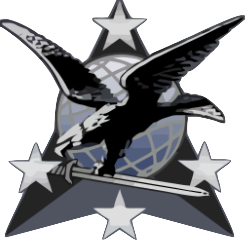 NavySEALs icon-1-