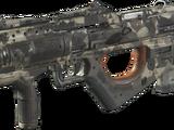 RPR Evo/Camouflage