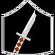 The Sword is Broken WaW
