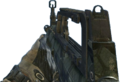 Type 95 Hex MW3.png