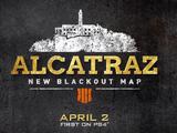 Alcatraz (Blackout)