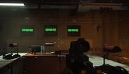 Bunker11 MeetingRoom Countdown Warzone MW