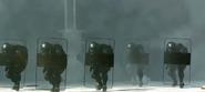 FSB Soldiers