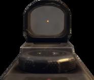 Hybrid Optic Default Small BOII