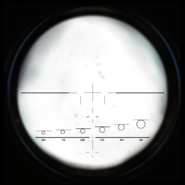 M14Scope-unused