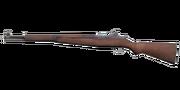 M1 Garand 1.
