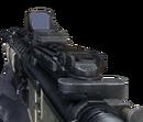 M4A1 SOPMOD