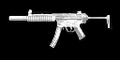 MP5 Suprressor cut HUD icon MW2.png