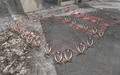 Multiple Claymores COD4.png