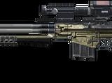 NA-45