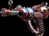 Чудесное оружие