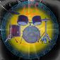 Beat Of The Drum Achievement IW