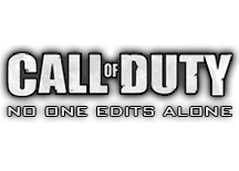 File:Call of Duty Wiki logo warning template.png
