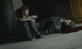 David and dead Alex