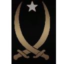 Faction Arab Gold