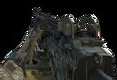 Hex MK46